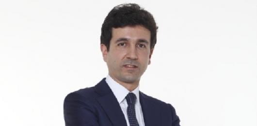 Lmcr e De Bellis nel passaggio di De Rica al Consorzio Casalasco
