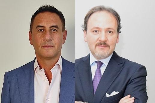 Cromwell-Igis acquistano 7 centri logistici Dhl in Italia: tutti gli avvocati nel deal