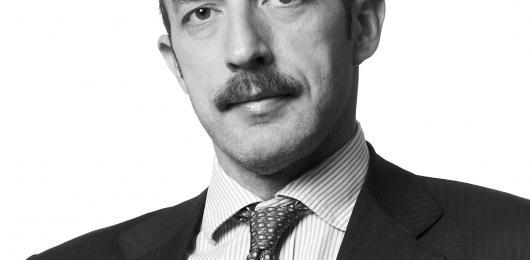Linklaters e Allen & Overy per il riacquisto di bond regionali