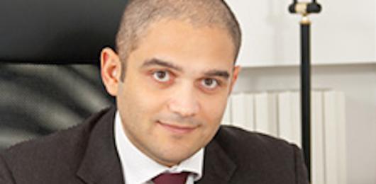 LegisLAB con Italy Innovazioni nel debutto su Euronext