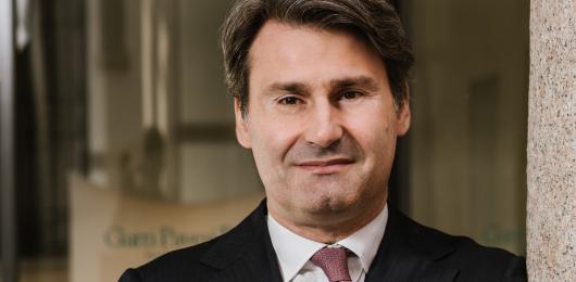 Gatti Pavesi Bianchi e Chiomenti per l'accordo tra Indstars 2 e Sit