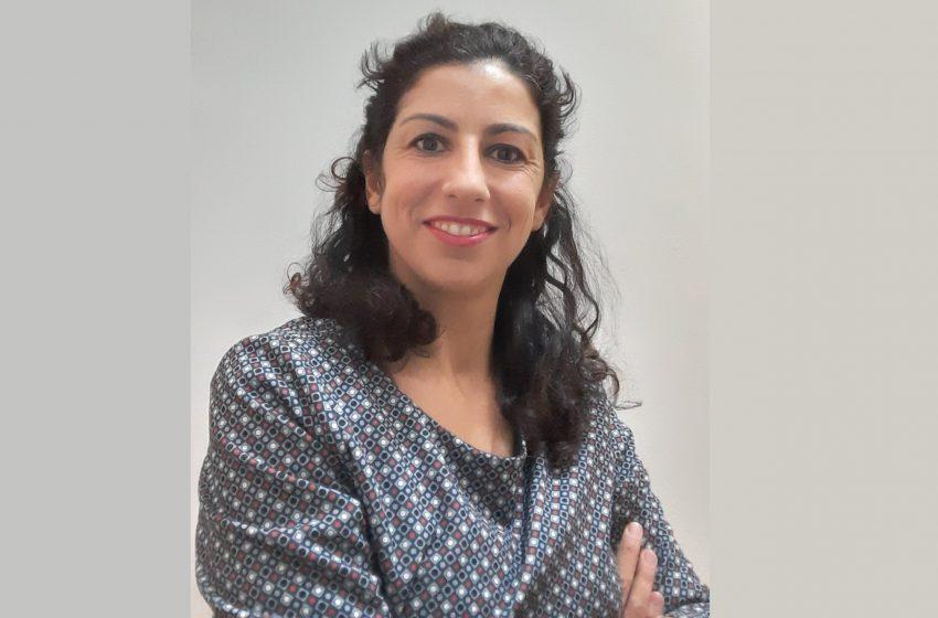 Deloitte Legal completa l'offerta di servizi IP con Rosa Mosca