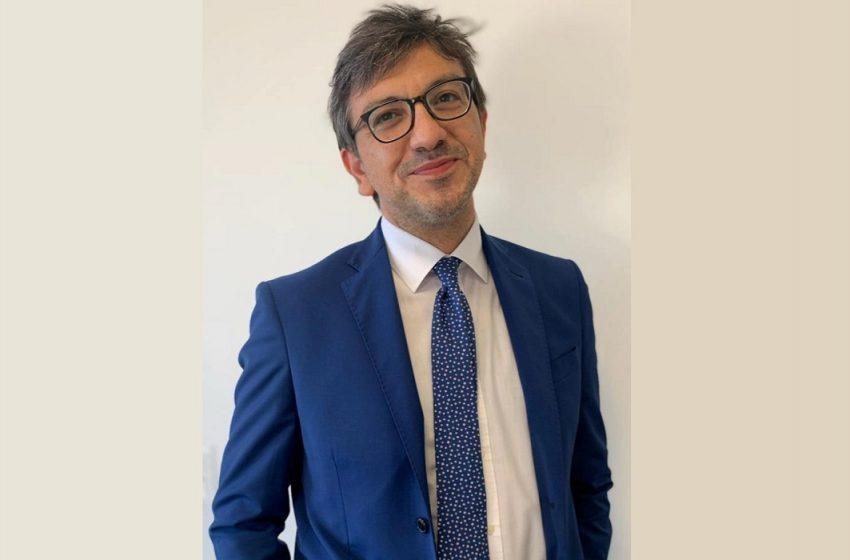 Piergiuseppe Otranto nuovo senior of counsel di Deloitte Legal
