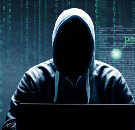L'impatto della pandemia sui reati informatici