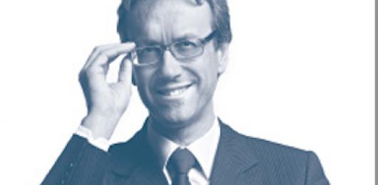 Lmcr e Girardi nel rilancio di Fucine Film Solutions