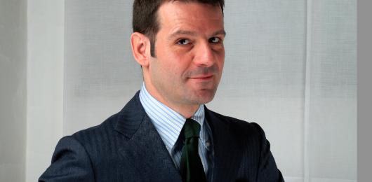 Tax, in Linklaters arriva Luca Dal Cerro