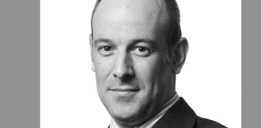 Linklaters e PwC tls con Intesa nell'acquisizione di Banque Morval