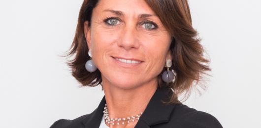 Gattai Minoli Agostinelli: al via un team sulla Gender Diversity