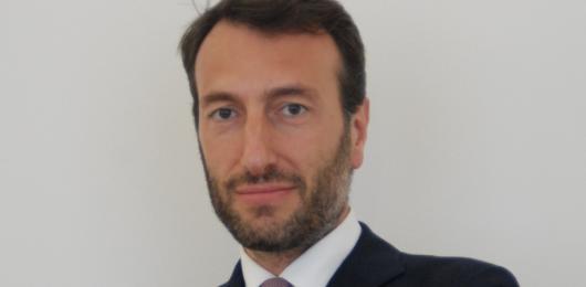 Gattai e Kirkland nel private placement di Bain per l'acquisizione di Fintyre