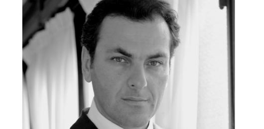 Gelmetti, Greco Vitali e Curtis per Benfante nell'acquisizione Ecolfer