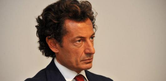 Grimaldi con MPS, ICCREA e le BCC nel finanziamento del PeopleMover di Pisa