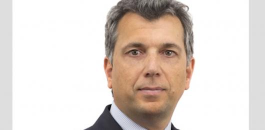DVR Capital, Chiomenti e NCTM per Hennecke e OMS Group
