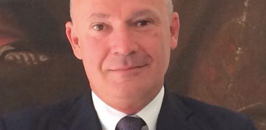 Stefano Speroni pronto a passare in Dentons