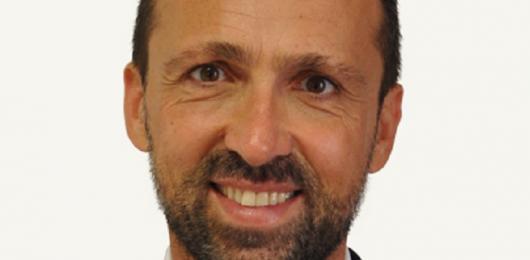 Linklaters e Allen & Overy per il bond senior di Telecom Italia